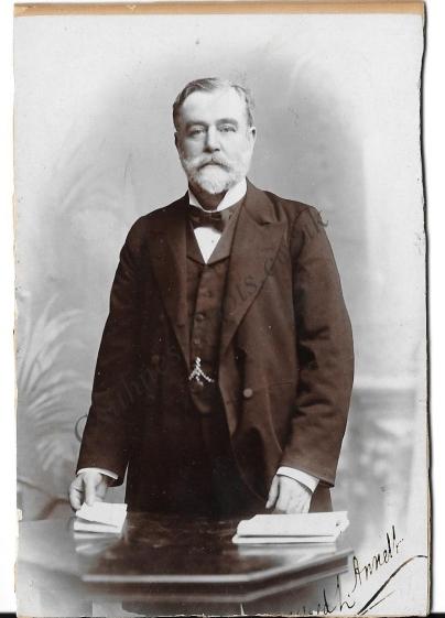 Alfred Annett watermarked