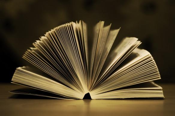 genealogy book publishing services